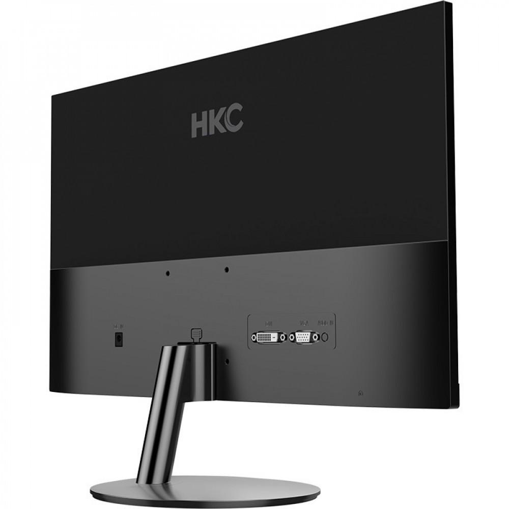 Màn hình máy tính HKC 21.5Inch [💖FREESHIP💖 Đơn Từ 150K] HKC M21B6 LED Hàng Chính Hãng Bảo Hành 24 Tháng