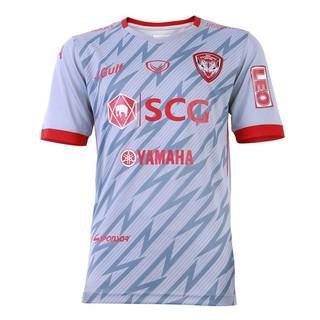 Áo thủ môn CLB MuangThong 2019 Grand Sport thumbnail