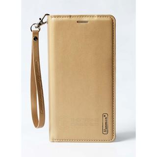 Bao da Oppo F5 đựng tiền, đựng điện thoại hiệu HanMan