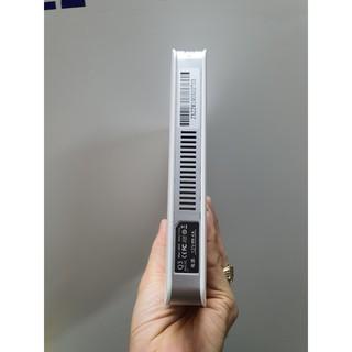 Bán case máy tính mini Q3 PC siêu nhỏ gọn cấu hình cao RAM 8G ổ cứng SSD 256G nhỏ gọn trong lòng bàn tay