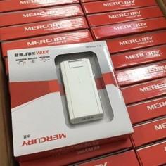 Bộ kích sóng wifi Mercury 2 râu giá rẻ - 2868090 , 422437659 , 322_422437659 , 182000 , Bo-kich-song-wifi-Mercury-2-rau-gia-re-322_422437659 , shopee.vn , Bộ kích sóng wifi Mercury 2 râu giá rẻ