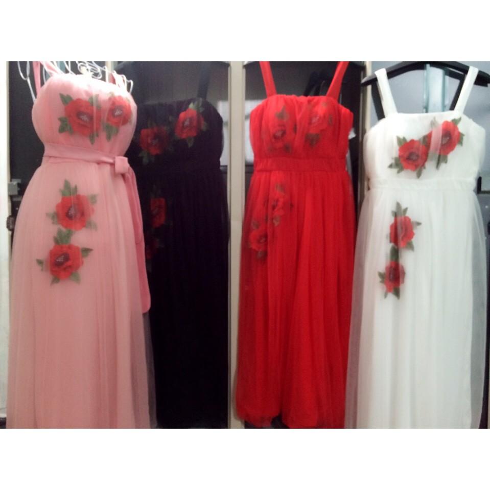Váy,Đầm công chúa, cô dâu thiết kế