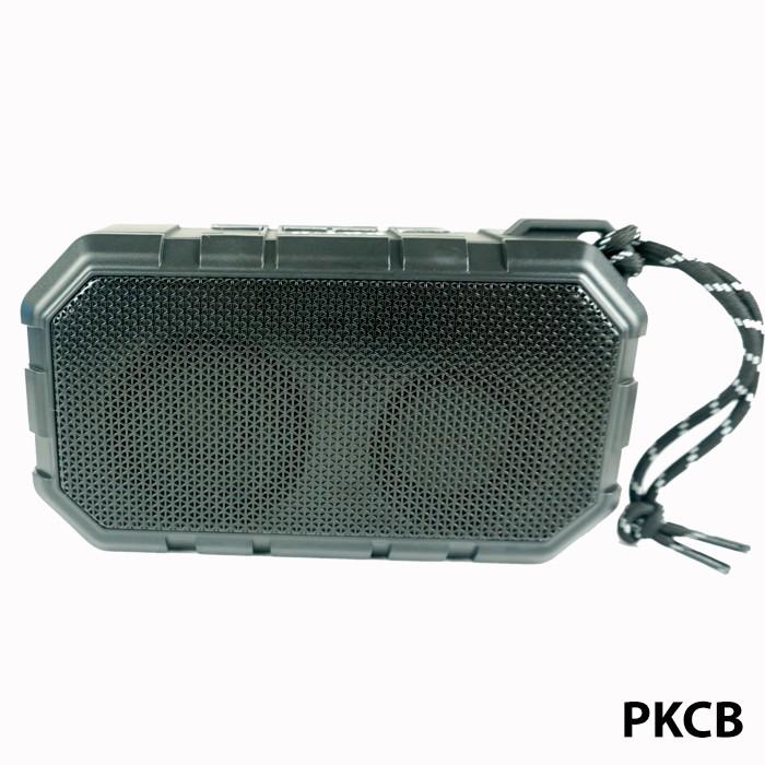 [Hàng Chính Hãng] Loa Bluetooth mini 4.1 Aurum CY-C11 wireless không dây