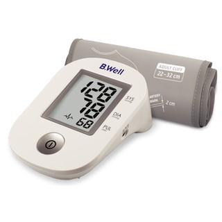 Máy đo huyết áp bắp tay B.Well Swiss PRO-33