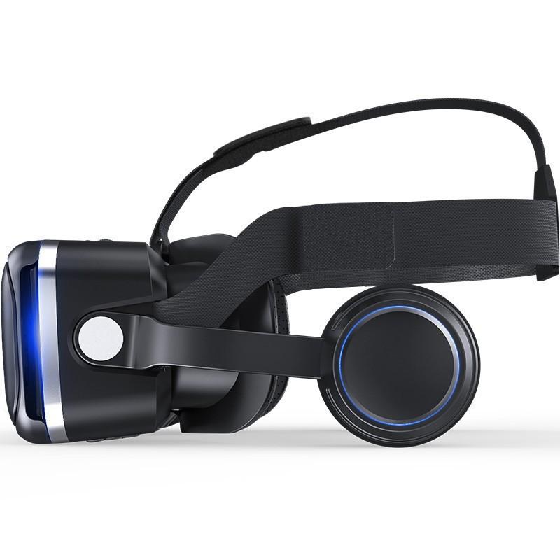 [SALE GIÁ SỐC]  Kính thực tế ảo 3D Shinecon 4.0