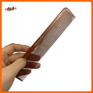 [ FREESHIP] Lược cắt tóc tm990 cắt tóc chân phương tóc nam thumbnail