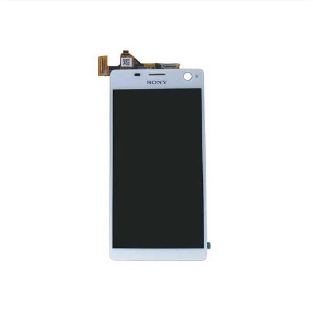 Màn hình Sony C4 / C4 Dual