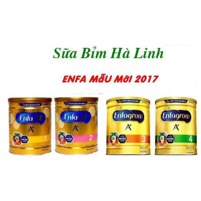 Sữa bột Enfa A+ Số 1,2,3,4 900g ( DATE MỚI NHẤT ) - 10061033 , 320598912 , 322_320598912 , 650000 , Sua-bot-Enfa-A-So-1234-900g-DATE-MOI-NHAT--322_320598912 , shopee.vn , Sữa bột Enfa A+ Số 1,2,3,4 900g ( DATE MỚI NHẤT )