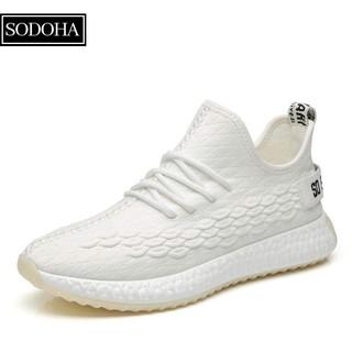 Giày Thể Thao Sneaker Nam SODOHA SDH9961 thumbnail