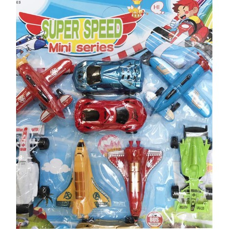 Vỉ 12 đồ chơi xe ô tô và máy bay - 3393735 , 1202451912 , 322_1202451912 , 70000 , Vi-12-do-choi-xe-o-to-va-may-bay-322_1202451912 , shopee.vn , Vỉ 12 đồ chơi xe ô tô và máy bay