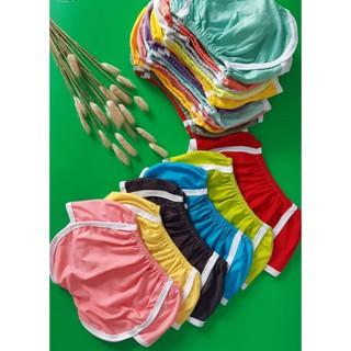 Quần chục đùi cho bé trai/quần chục đùi cho bé gái/ quần chục dài cho bé/ quần chục cotton mát/ quần chục cho bé