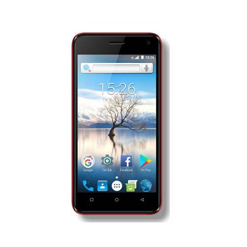 Điện thoại Mobell S40 - 2937557 , 785305088 , 322_785305088 , 1190000 , Dien-thoai-Mobell-S40-322_785305088 , shopee.vn , Điện thoại Mobell S40