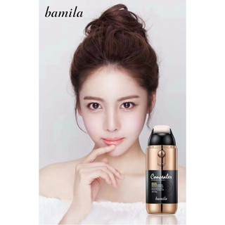 Kem Nền BB Cream Bamila Dạng Lăn Hàn Quốc thumbnail