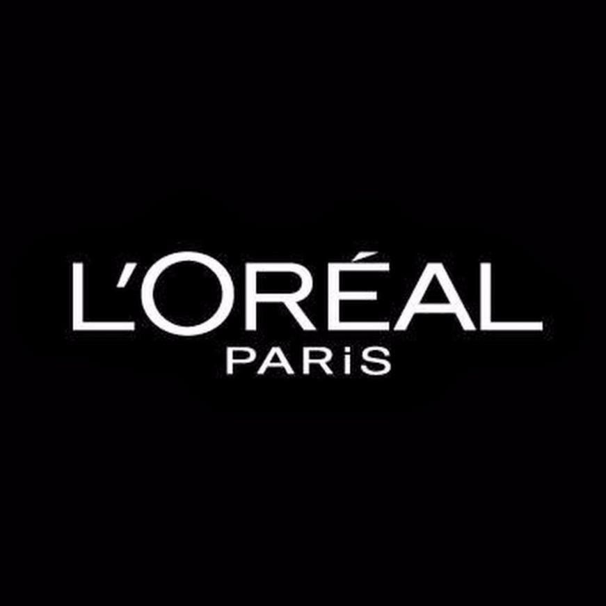 L'Oreal Paris Official Store