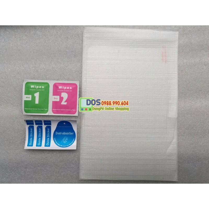 Miếng dán cường lưc Lenovo Tab 3 7 Essential