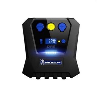 XẢ KHO 1 NGÀY - Bơm lốp ô tô Michelin 4398ML-12266 tự động ngắt chính hãng, BẢO HÀNH 12 THÁNG thumbnail