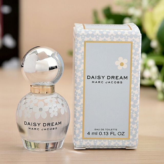 Nước Hoa Mini Daisy Dream 4ml