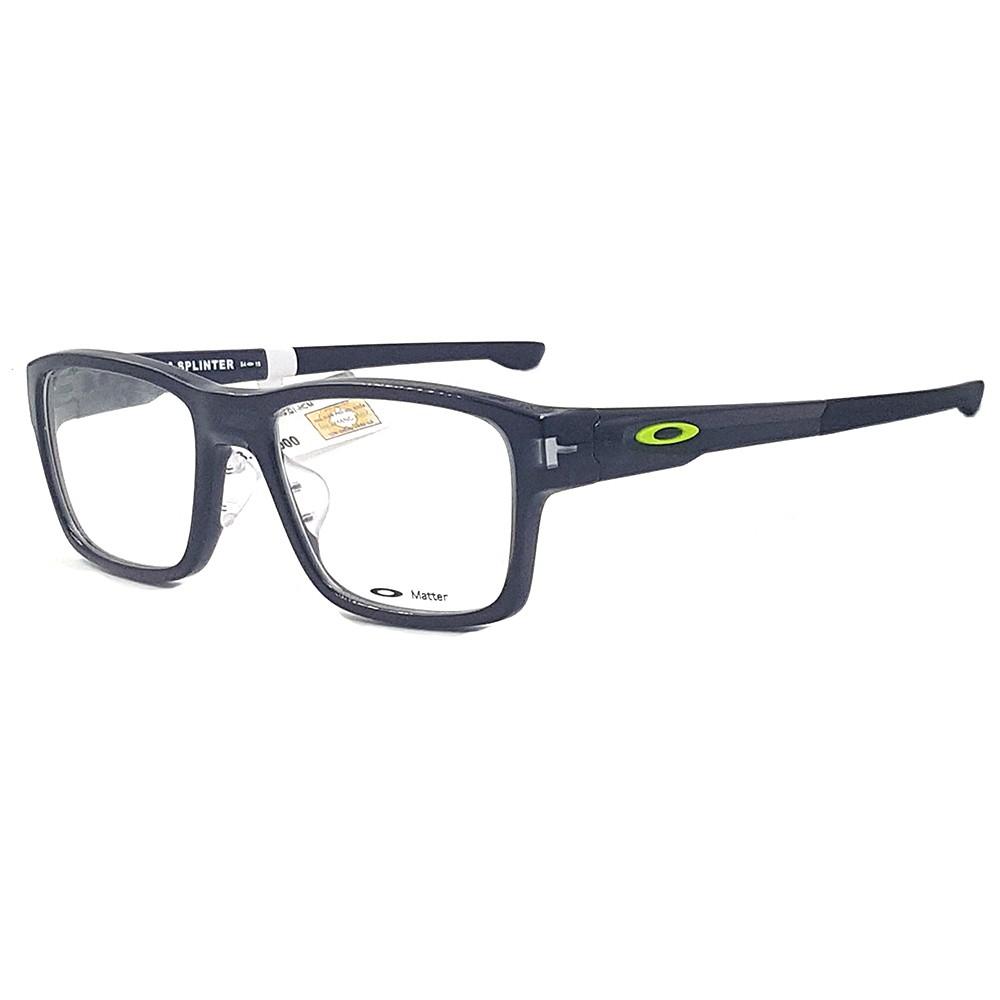 Kính cận Oakley Splinter OX8095 04
