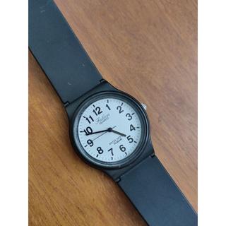 Đồng hồ nam nữ si máy Nhật Falcon chống nước 100m
