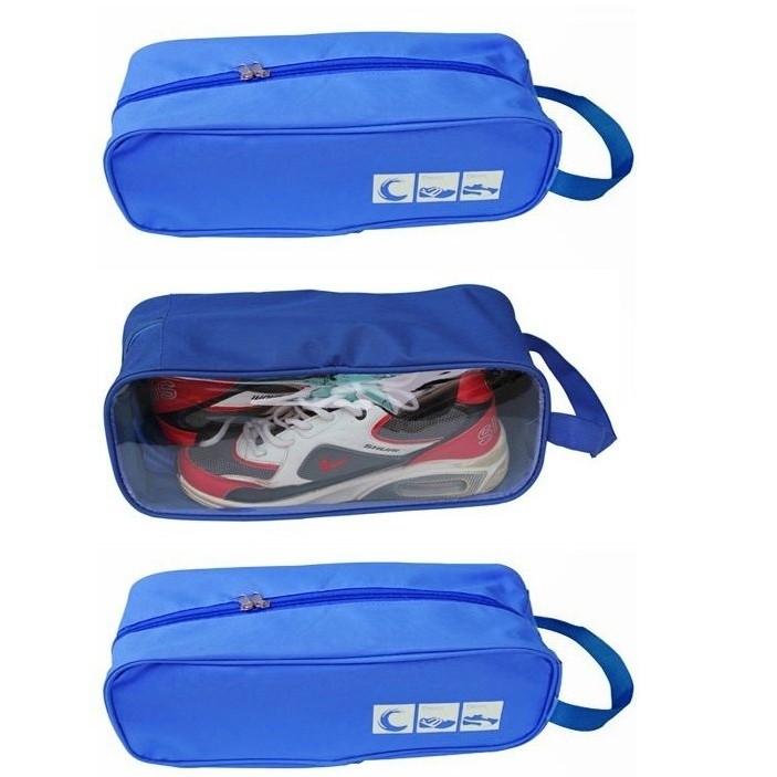 Combo 3 Túi đựng giày thể thao tiện dụng (xanh dương) - 2621284 , 255685903 , 322_255685903 , 159000 , Combo-3-Tui-dung-giay-the-thao-tien-dung-xanh-duong-322_255685903 , shopee.vn , Combo 3 Túi đựng giày thể thao tiện dụng (xanh dương)