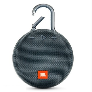 [Mới full box] Loa Bluetooth JBL Clip 3