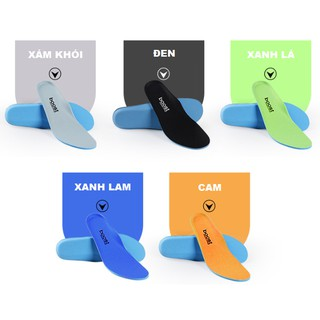 Lót giày thể thao EQT Boost