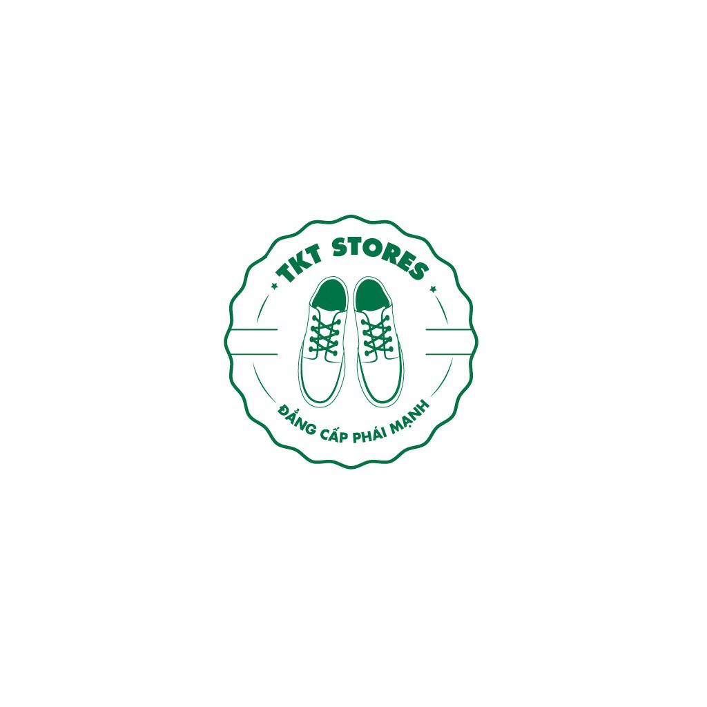 Giày thể  thao - TKT store