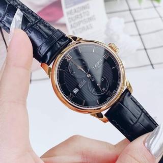 Đồng hồ nam Tissot Le Locle Regulateur)