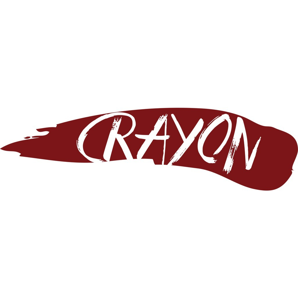 Crayon da Hoops