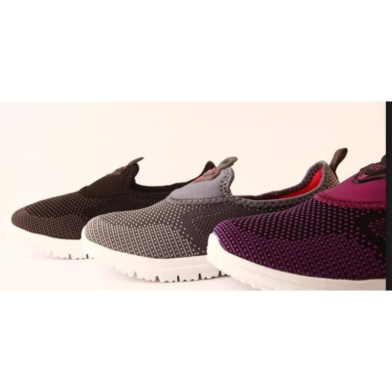 [SIÊU RẺ] thời trang cho nữ - giày nữ - SIÊU BỀN