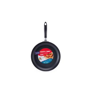 Chảo chống dính Sunhouse happy time size 26, size 28, size 30 phù hợp mọi nhu cầu nấu ăn