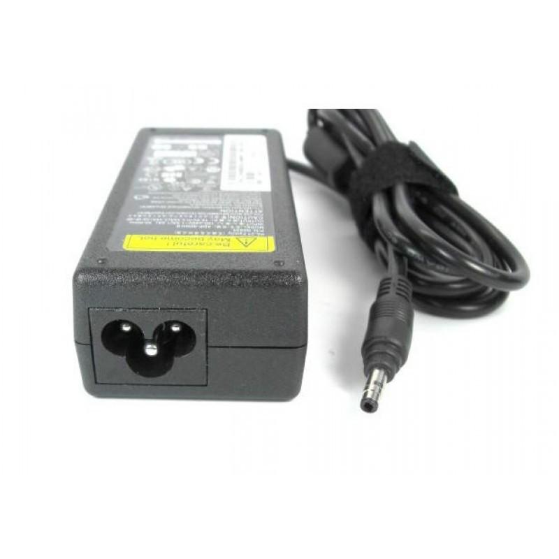 ADAPTER DELL19.5V – 4.62A ĐẦU NHỎ Giá chỉ 235.000₫