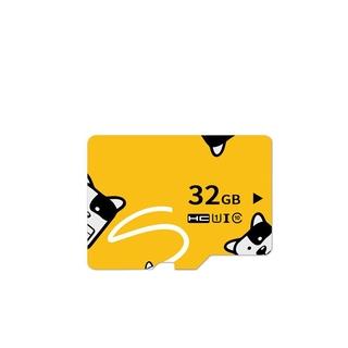 AMORUS Thẻ Nhớ TF-KC-14 + Bộ Chuyển Đổi Thẻ Micro SD Tốc Độ Class 10 2gb 4gb 8gb 16gb 32g 64gb 128gb