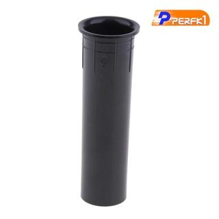 Hộp Loa Âm Thanh Siêu Trầm 26x95mm