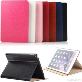 Bao da KaKu iPad dành cho tất cả các đời iPad
