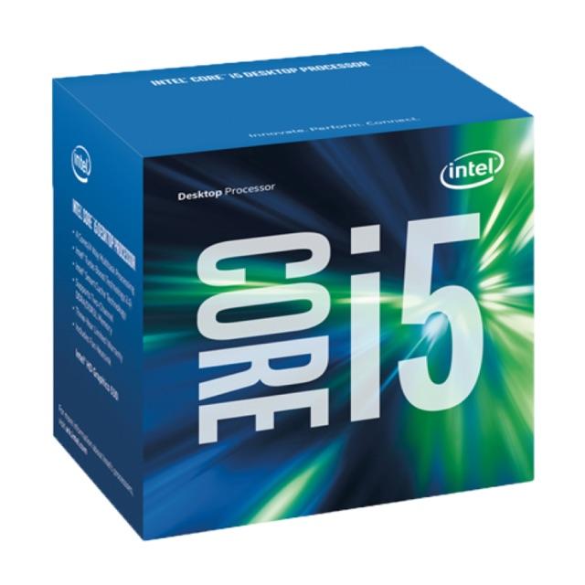 Fan Intel 1150/1151/1155