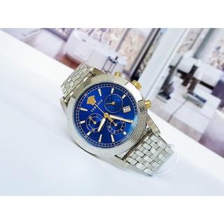 Đồng hồ nam Versace Sport Tech Chronograph