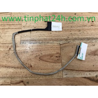 Thay Cable - Cable Màn Hình Cable VGA Laptop Acer VN7-591G VN7-791G 450.02W02.0011