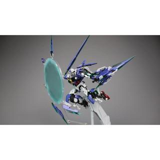 MG QanT Daban 8822 Mô Hình Gundam Metal Build Ver 1 100 Đồ Chơi Lắp Ráp Anime thumbnail