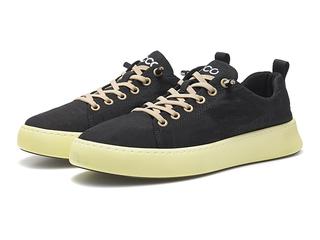 ECCO 532084 Giày nam kinh doanh trang trọng giày da giày thường giày thể thao AZ0612 thumbnail
