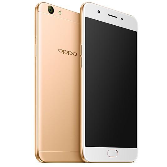 Điện thoại Oppo F1s - Hàng chính hãng - Bảo hành 12 tháng - 3383904 , 1144731631 , 322_1144731631 , 7990000 , Dien-thoai-Oppo-F1s-Hang-chinh-hang-Bao-hanh-12-thang-322_1144731631 , shopee.vn , Điện thoại Oppo F1s - Hàng chính hãng - Bảo hành 12 tháng
