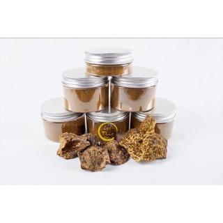 Bột trầm hương thiên nhiên nguyên chất 100%