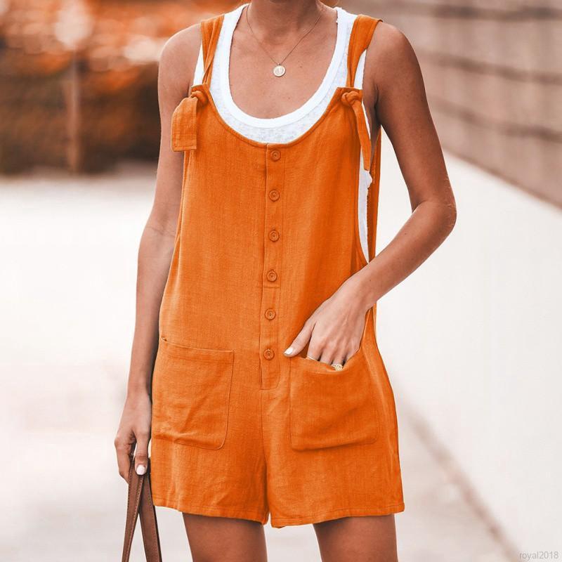 Quần yếm thời trang cho nữ - 14710175 , 2315047238 , 322_2315047238 , 172000 , Quan-yem-thoi-trang-cho-nu-322_2315047238 , shopee.vn , Quần yếm thời trang cho nữ