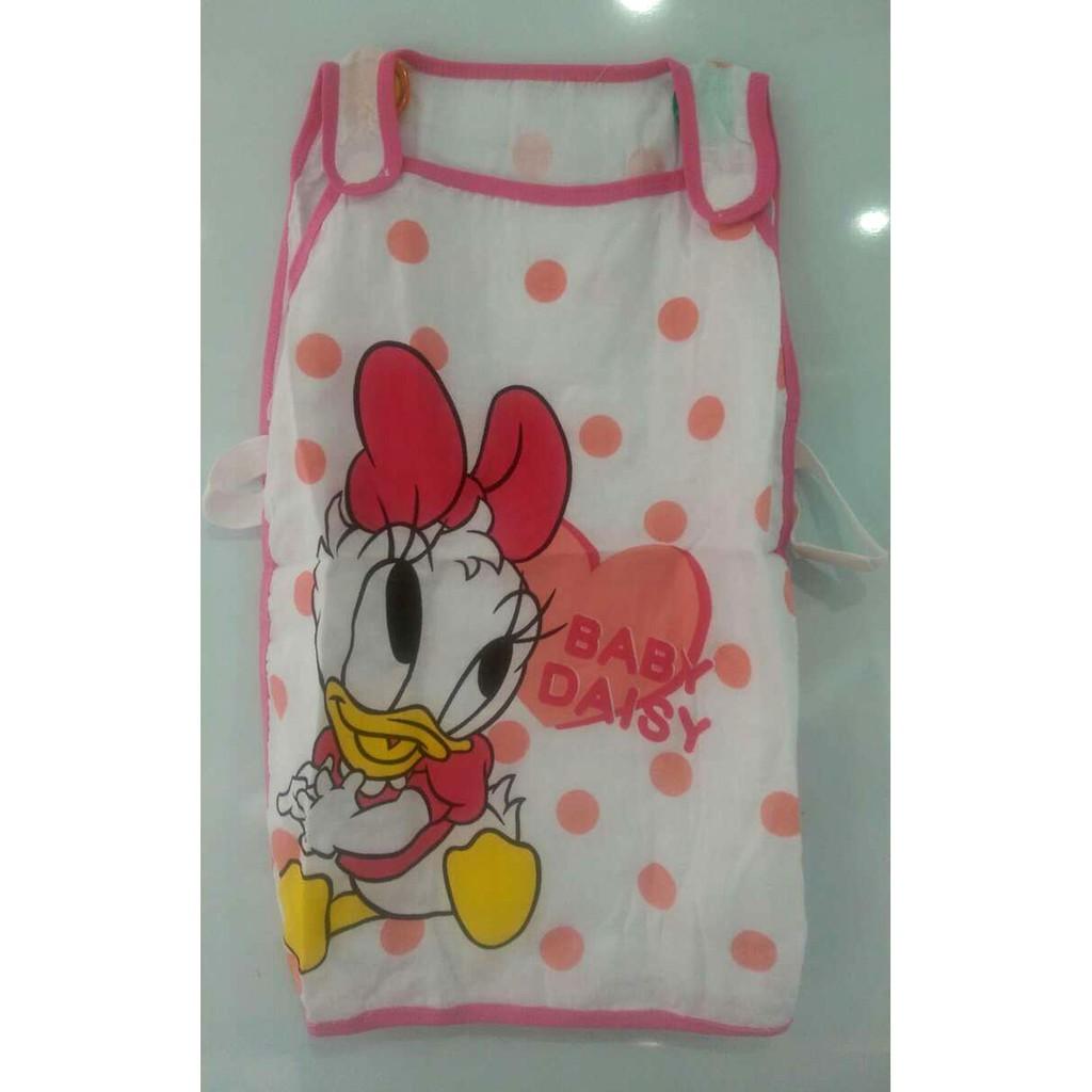 Túi ngủ cho bé sơ sinh TN027 - Túi ngủ trẻ em sơ sinh nhập khẩu - Cho bé từ 0 đến 3 tháng