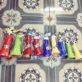 Kèn vuvuzela các size