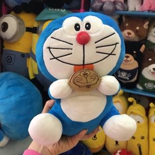 Gấu Doraemon siêu cưng