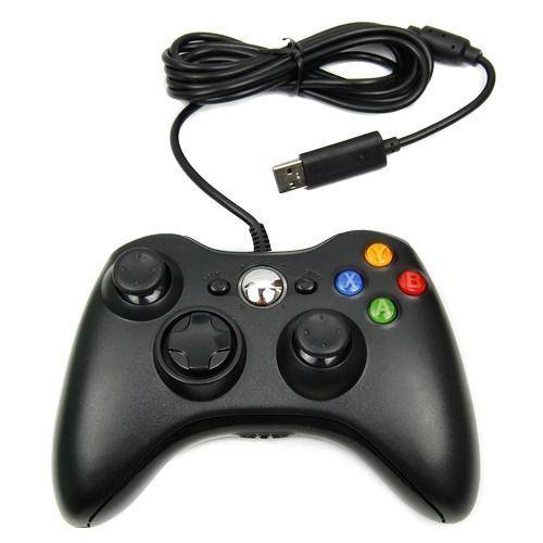 [FREESHIP] (Được chọn màu) Tay cầm chơi game Xbox 360 - 2940428 , 691999519 , 322_691999519 , 399000 , FREESHIP-Duoc-chon-mau-Tay-cam-choi-game-Xbox-360-322_691999519 , shopee.vn , [FREESHIP] (Được chọn màu) Tay cầm chơi game Xbox 360