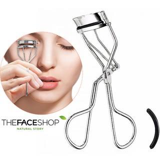 Kẹp Mi The Face Shop