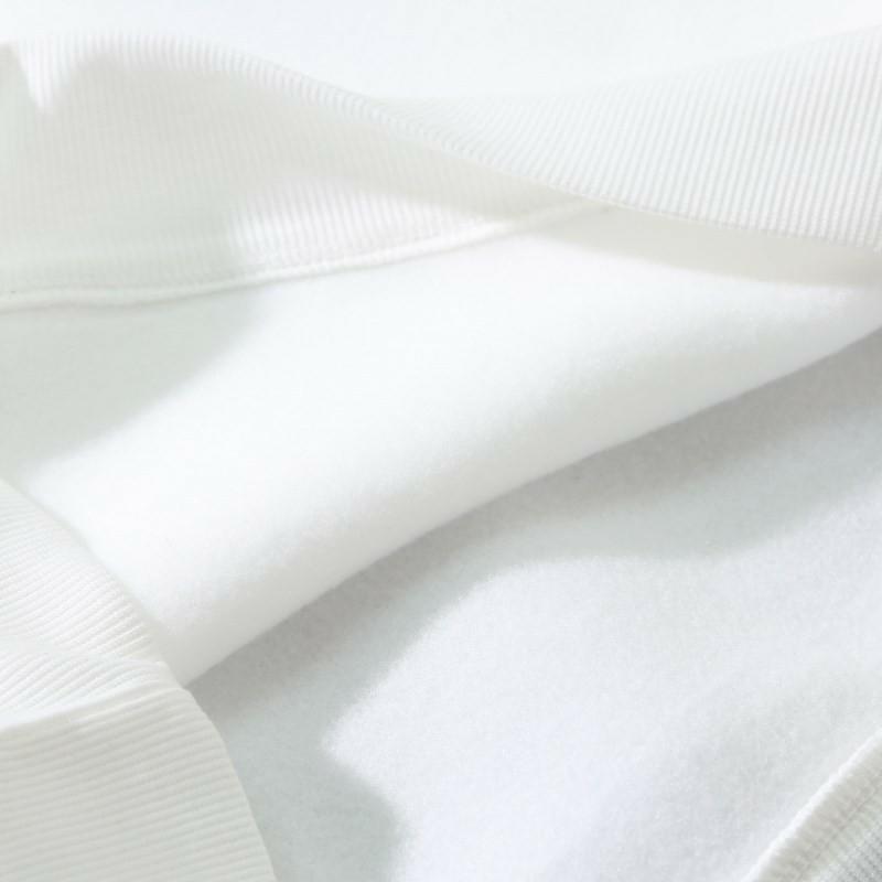 áo cặp thu đông hình thỏ form rộng - Áo hoodie