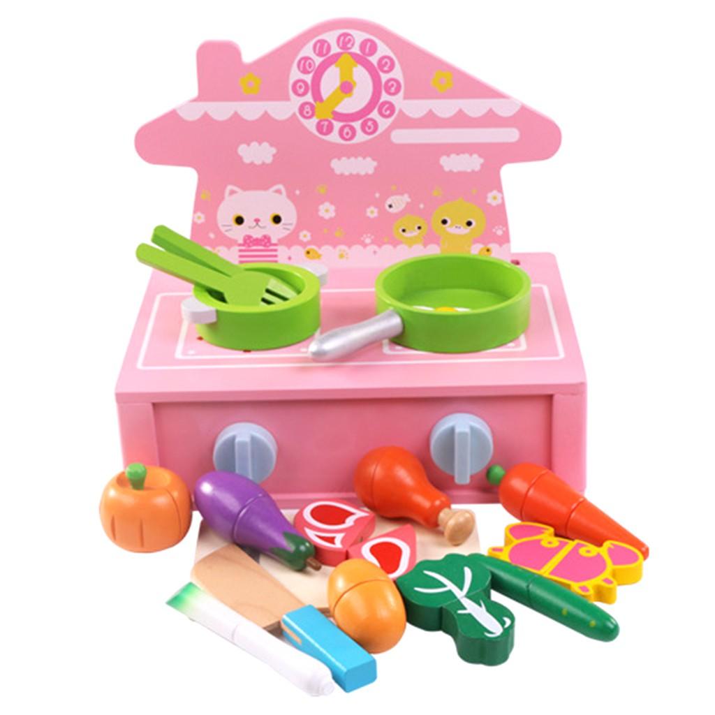22 món đồ chơi trẻ em